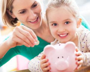 Ahorro Voluntario del Fondo nacional del Ahorro