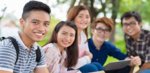 Convenio educativo entre el FNA y la Universidad Santo Tomás