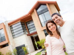 FNA podrá obtener su nueva vivienda