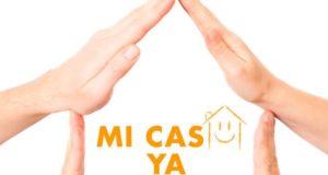 FNA programa Mi Casa Ya